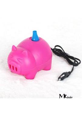 Electric Pump Blower Balloon Inflator 21*14*17CM