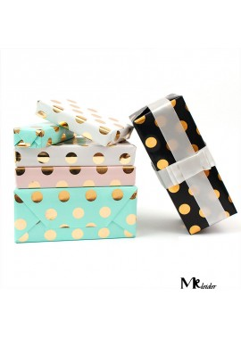 Gift Wrapping Paper Gift Wrapping Material Flat Sheet 50*70CM