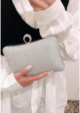 2019 Fashion Wild Slanting Handtaschen T901556082132