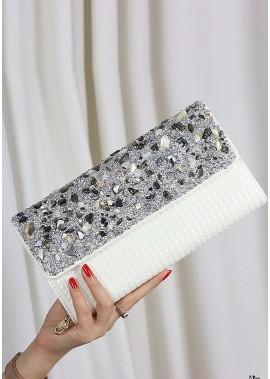 New Diamond Bag Handtaschen Für Europa Und Die USA T901556088550