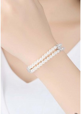 Fashion Pearl Neue Armbänder T901556260958