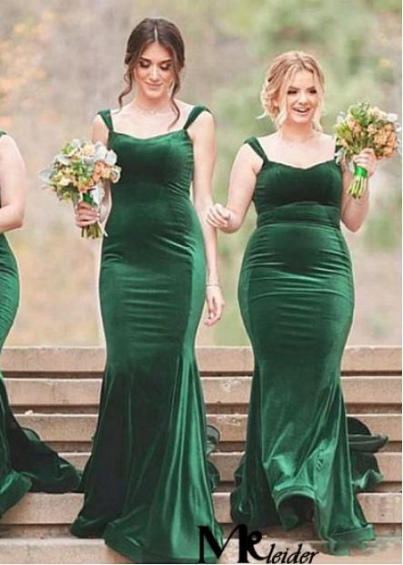 MKleider Bridesmaid Dress T801525662618