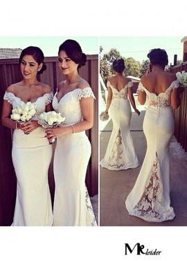 MKleider Bridesmaid Evening Dress T801524713151