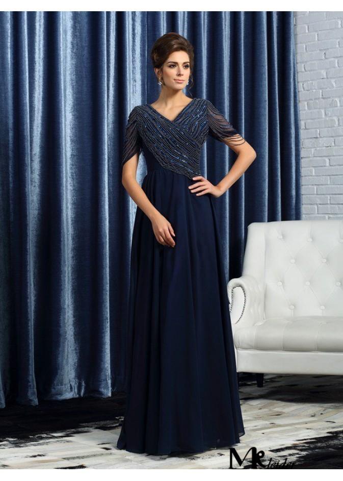 2020 Mutter der Brautkollektionen|Kleid für Mutter der ...