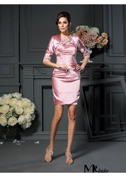 MKleider Mother Of The Bride Dress T801524725562