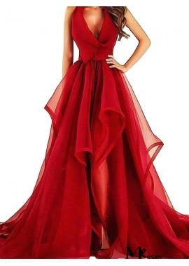 MKleider Long Prom Evening Dress T801524703716