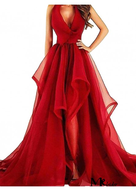 MKleider Long Prom Evening Dress T801524703716