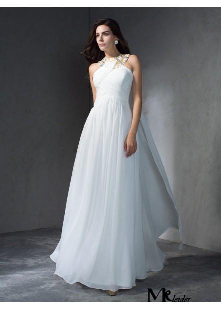 Ali Express Abendkleid Korsett Abendkleider uk Wo kann ich ...