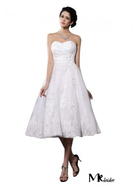 MKleider Short Ball Gowns T801524715600