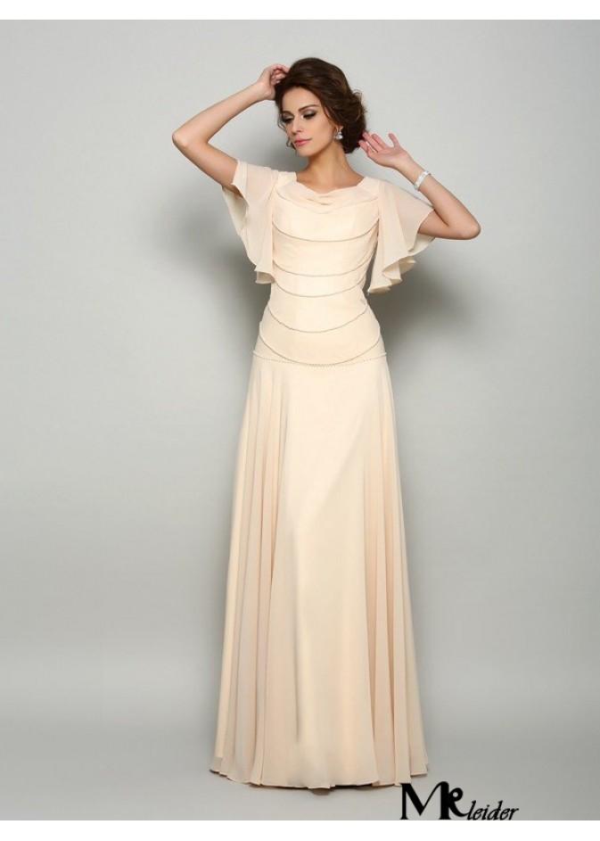 Brautmutter größe für 46 kleider Kleider große