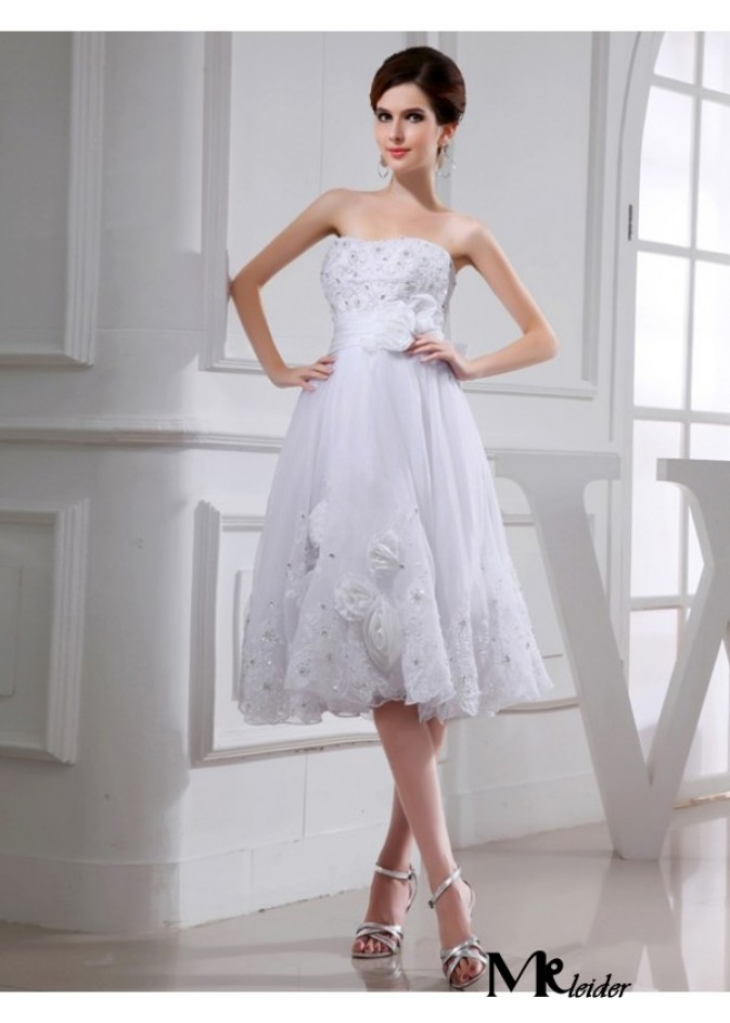 100% authentic 2a7e9 926a0 Annie furbank Hochzeitsbilder|Kaufen Sie Ihr Brautkleid ...