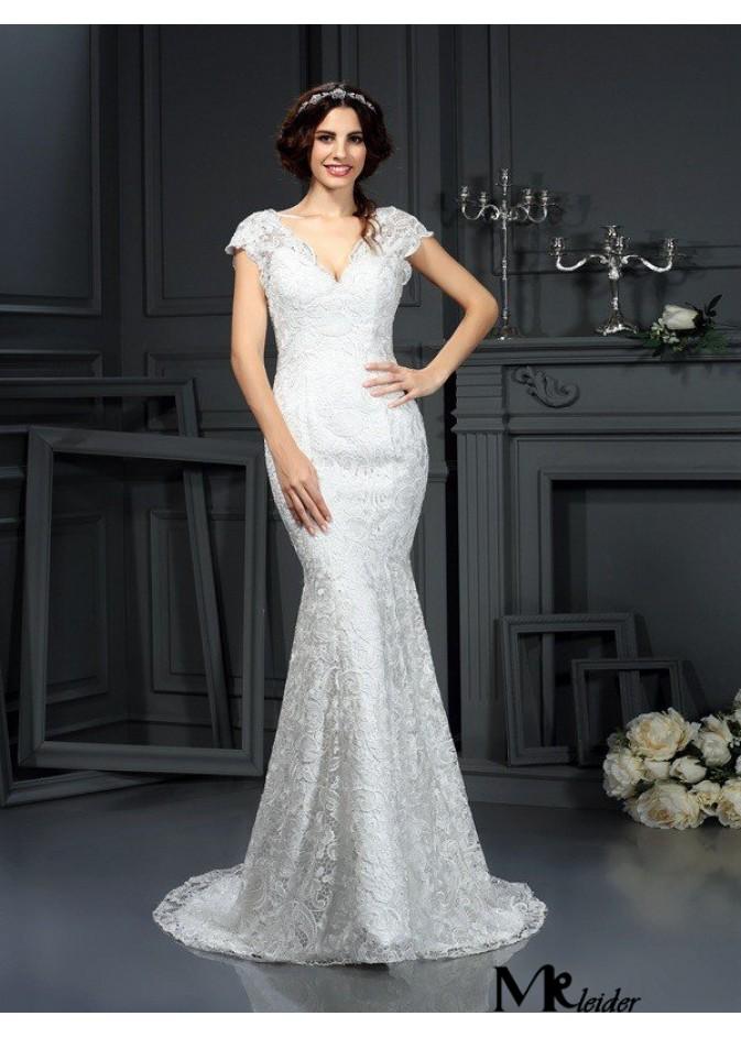 hot sales 383c2 b0c19 Assos Online Brautkleider für Mütter Bräute Maxi-Kleid für ...
