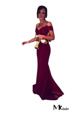 MKleider Sexy Discount Long Prom Evening Dress T801524703617