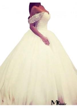 MKleider 2019 Ball Gowns T801524714835