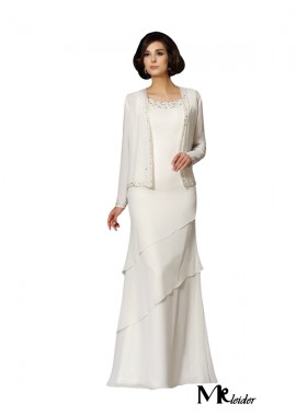 MKleider Mother Of The Bride Dress T801524724996