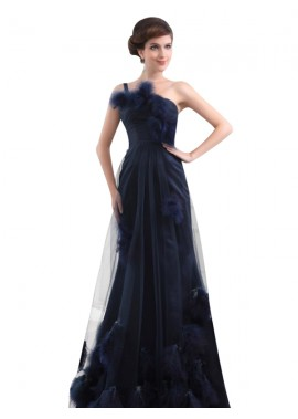 MKleider Prom Evening Dress T801524706815