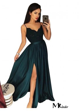 MKleider Long Prom Evening Dress T801524703663