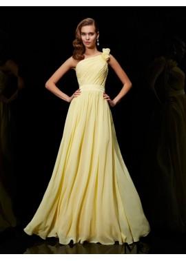 MKleider Bridesmaid Dress T801524721733