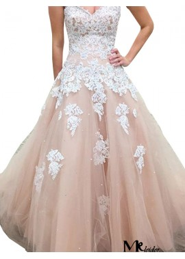 MKleider Long Prom Evening Dress T801524704089