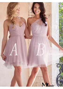 MKleider Bridesmaid Dress T801524722021