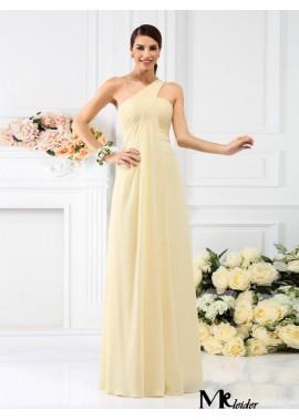 MKleider Bridesmaid Dress T801524721704