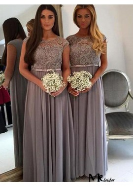 MKleider Bridesmaid Dress T801524721848