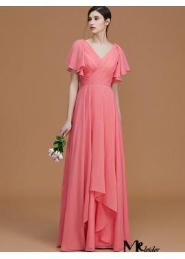 MKleider Bridesmaid Dress T801524721864