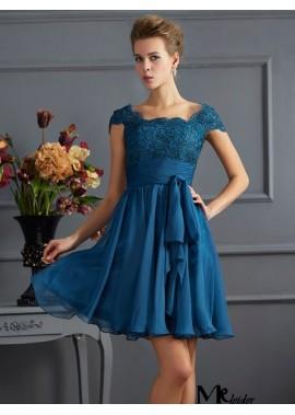 MKleider Bridesmaid Dress T801524721840