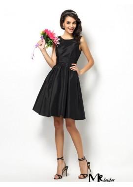 MKleider Bridesmaid Dress T801524722856
