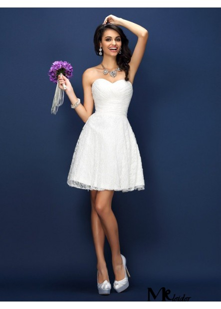MKleider Bridesmaid Dress T801524723003
