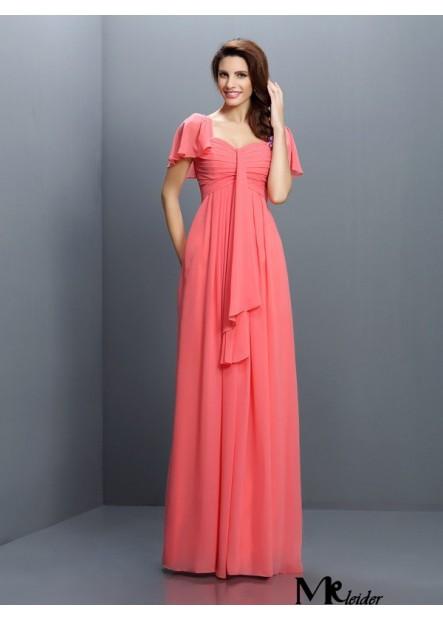 MKleider Bridesmaid Dress T801524722283