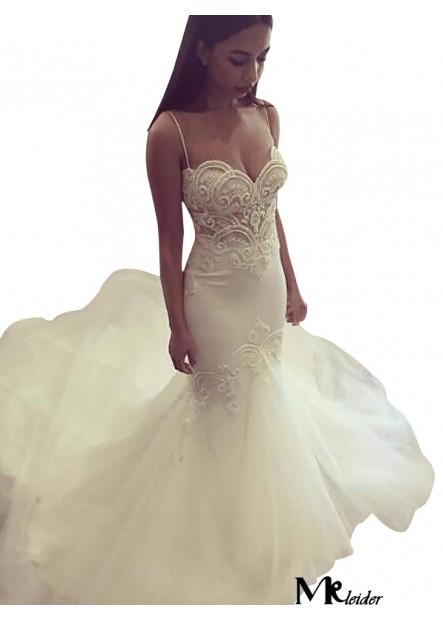 MKleider 2020 Wedding Dress T801524714825