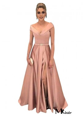 MKleider Vogue Long Prom Evening Dress T801524703589