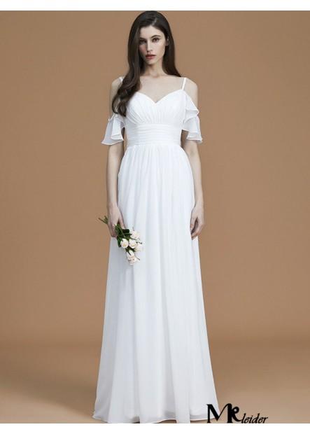 MKleider Bridesmaid Dress T801524722280