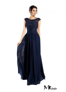 MKleider Sexy Mother Of The Bride Evening Dress T801524713160