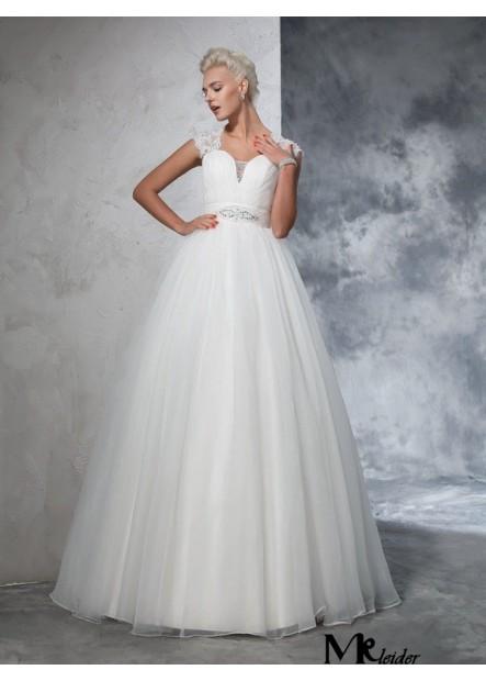 Günstige plus size Brautkleider|Bilder Hochzeitskleider ...