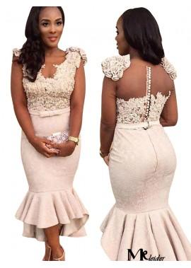 MKleider Mermaid Long Prom Evening Dress T801524703652