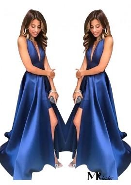 MKleider Long Prom Evening Dress T801524703883