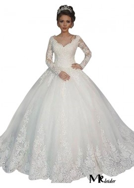 MKleider 2021 Ball Gowns T801524714841