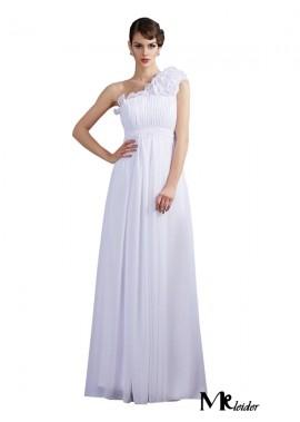 Lange Abendkleider Online Verkauf Gunstige Lange Abendkleider 2021 Abendkleider Im Angebot