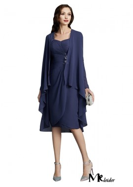 summer mother of the bride Dress T801524724894