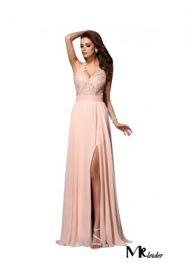 MKleider Sexy Long Prom Evening Dress T801524703920