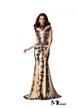 MKleider Sexy Mermaid Prom Evening Dress T801524704929