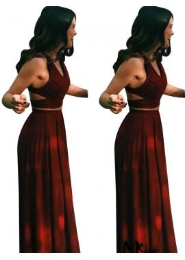 MKleider Best Long Prom Evening Dress T801524702143