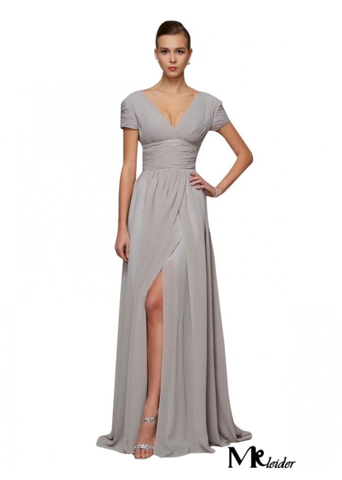 Designer Abendkleider Elegante Lange Abendkleider Fur Kurven Uk Luxus Rosa Meerjungfrau Abschlussball Kleidet V Hals Kristalle Abend