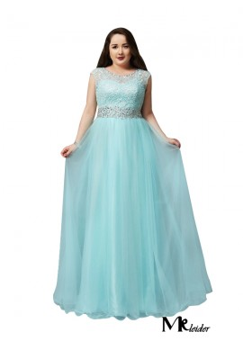 MKleider Sexy Plus Size Prom Evening Evening Dress T801524704808