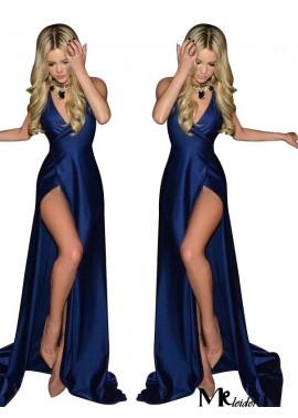 MKleider Sexy Long Prom Evening Dress T801524703751