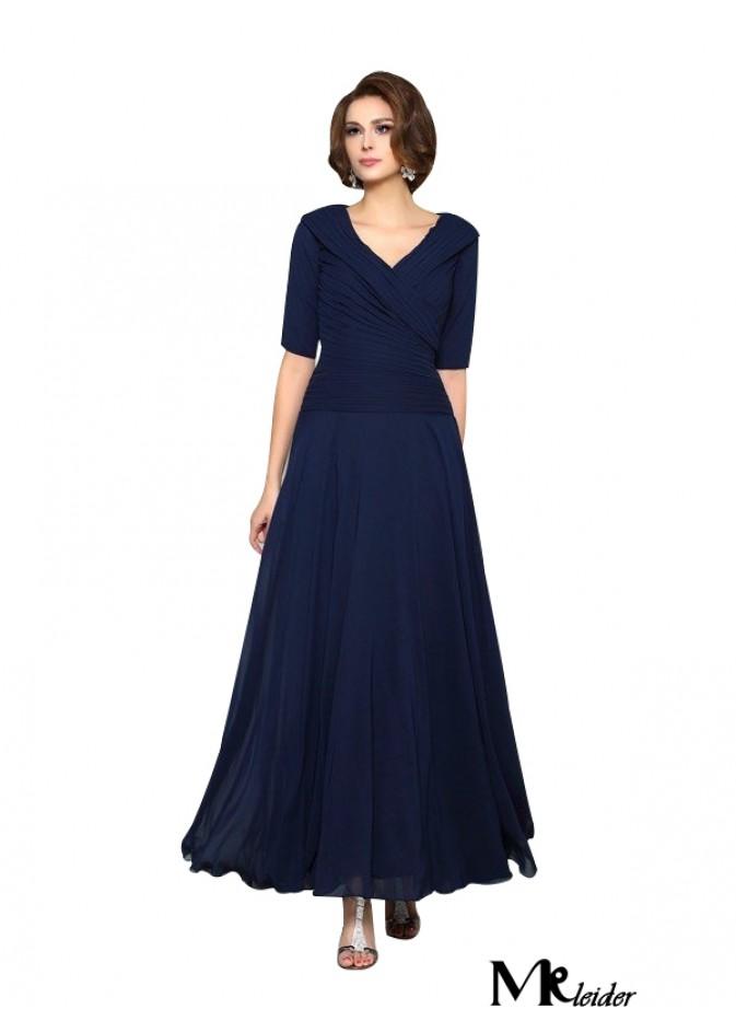 Kleider für die Mutter der Braut schwarz und gold|Mutter ...
