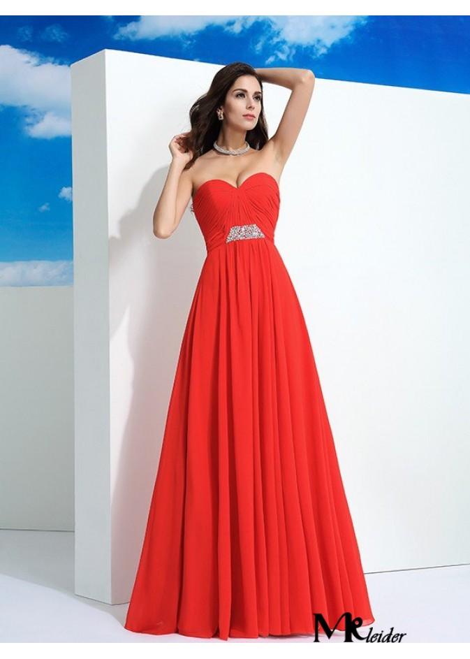 Kleider für Verkauf Abschlussballkleider uk|Plus size prom ...