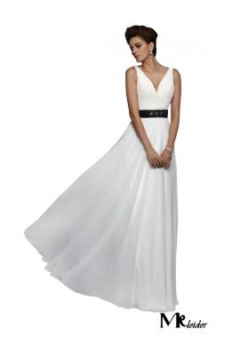 MKleider 2021 Wedding Dress T801524715173